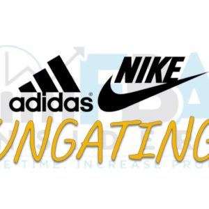 FBA Insiders Adidas and Nike Ungating Guide